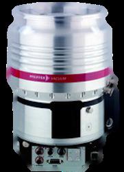 Turbo Pump-EDIT