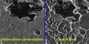 Cleaning_effect_Reduction_of_image_contrast